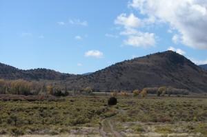 San Luis Valley Villa Grove Area